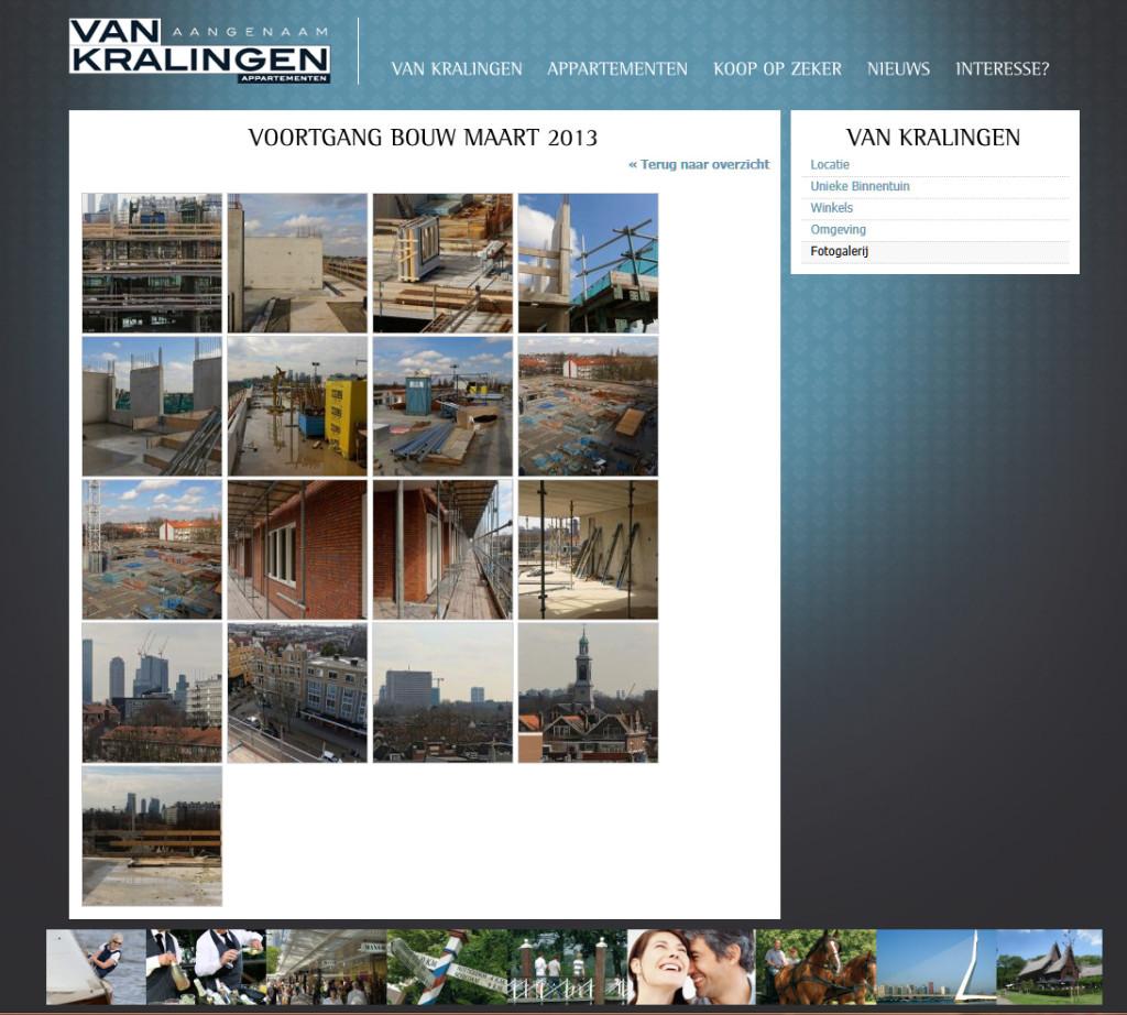 Vastleggen in volledig scherm 7-4-2013 83254.bmp